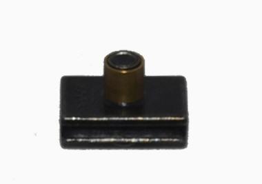 Schließrolle 251900