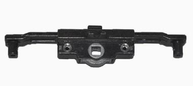 Kammergetriebe m. FBS 253136