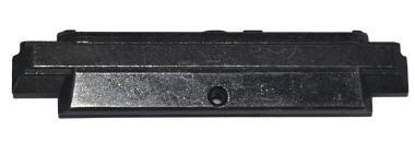 Kammergetriebe 253606 / 253605